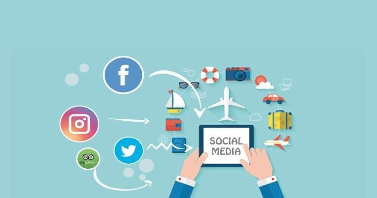 piattaforme social