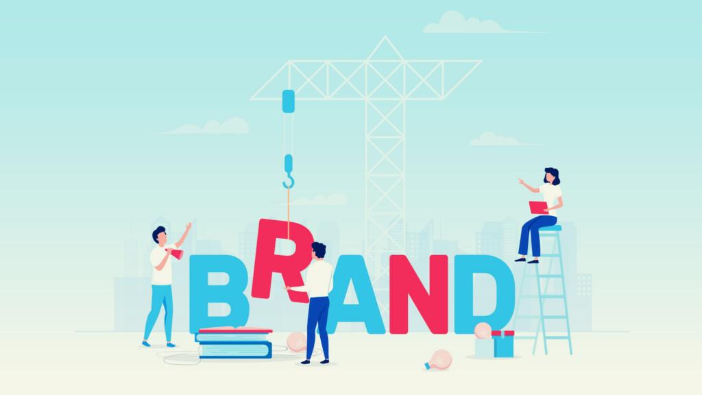 Branded content: come fare advertisign di successo