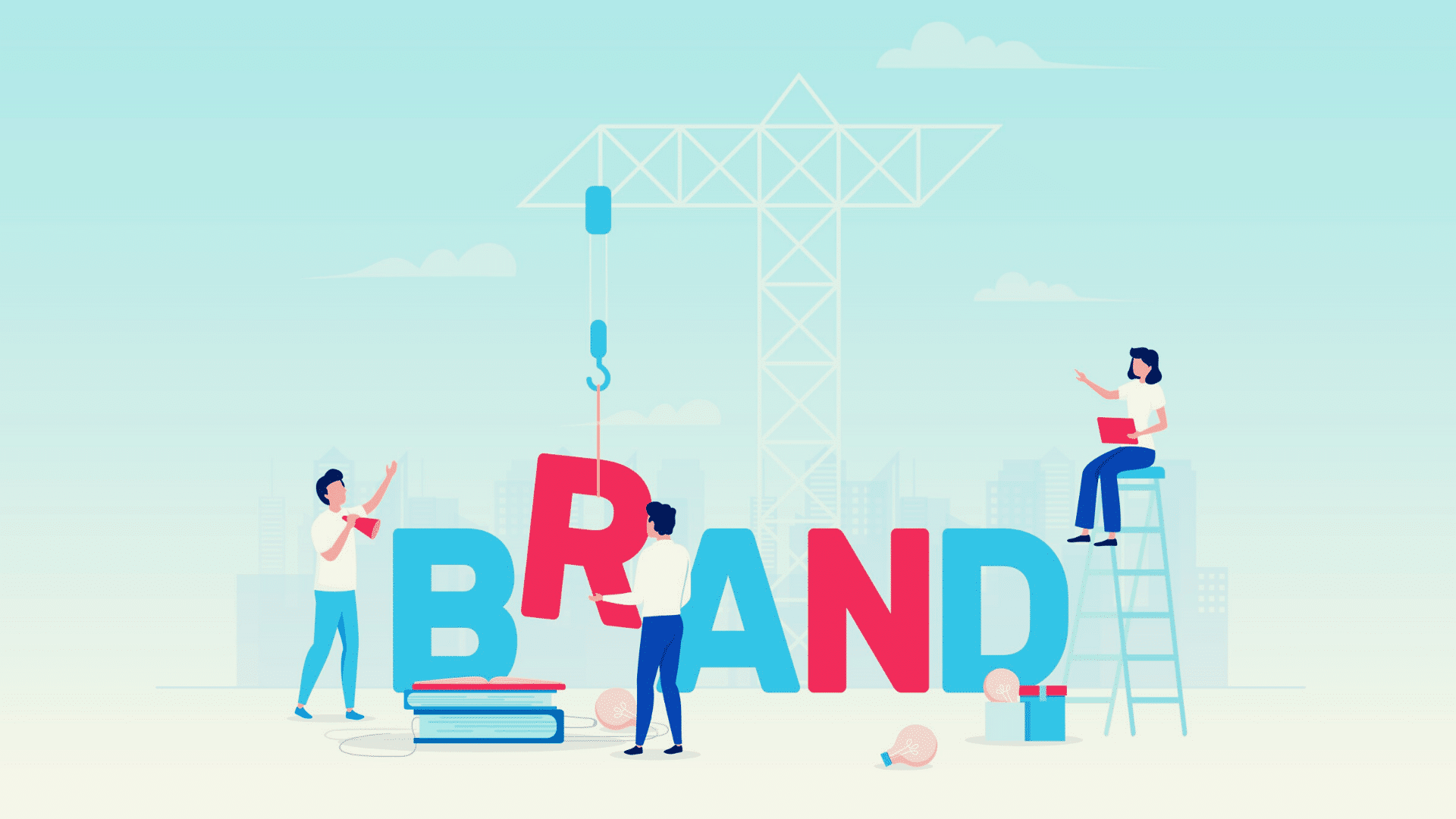 Branded content: come fare advertisign di successo