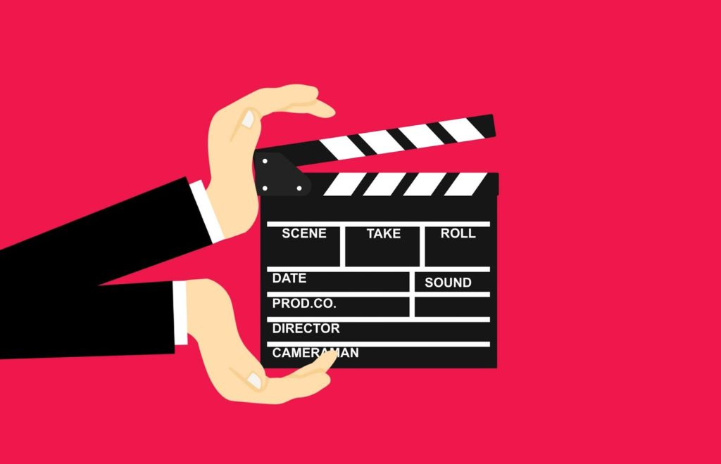 film sul marketing