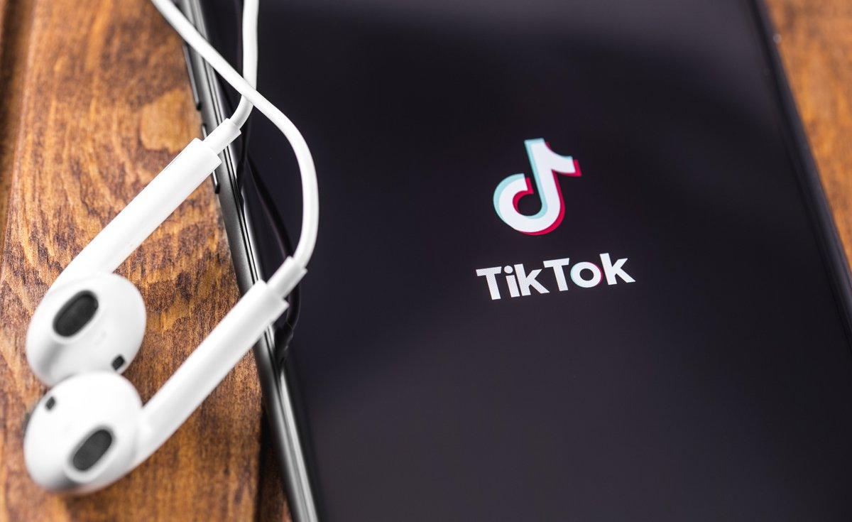 TikTok: come sfruttarlo per la propria azienda