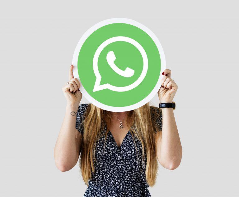 WhatsApp Pay: l'ultima novità di Zuckerberg