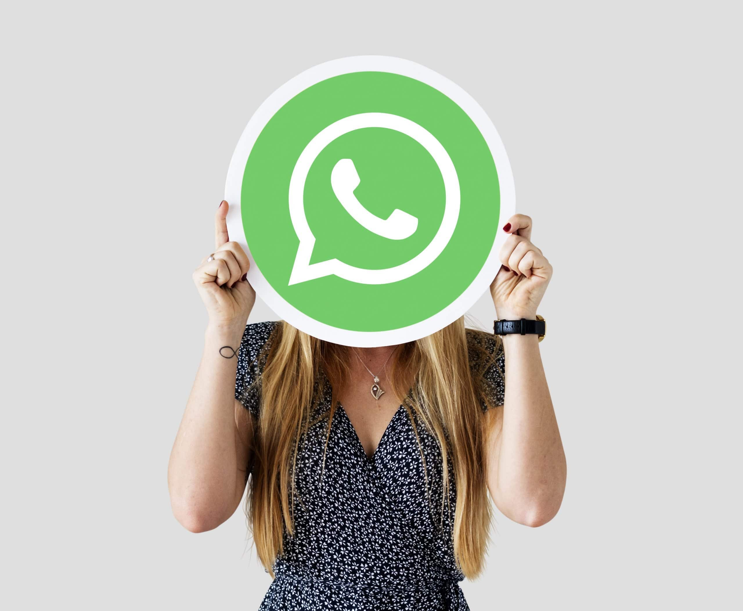 WhatsApp Pay: l'ultima novità di Zuckerberg