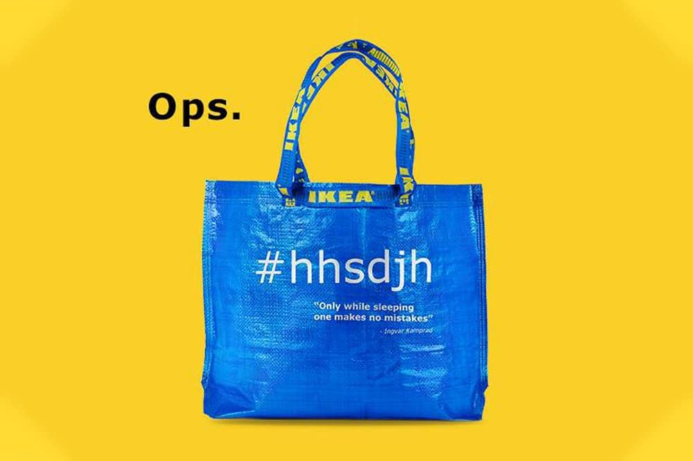 Shopper #hhsdjh