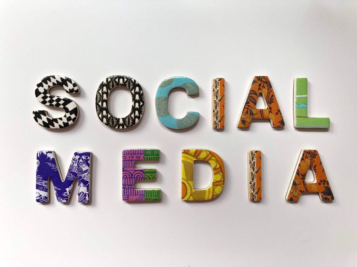 come promuovere un'azienda sui social