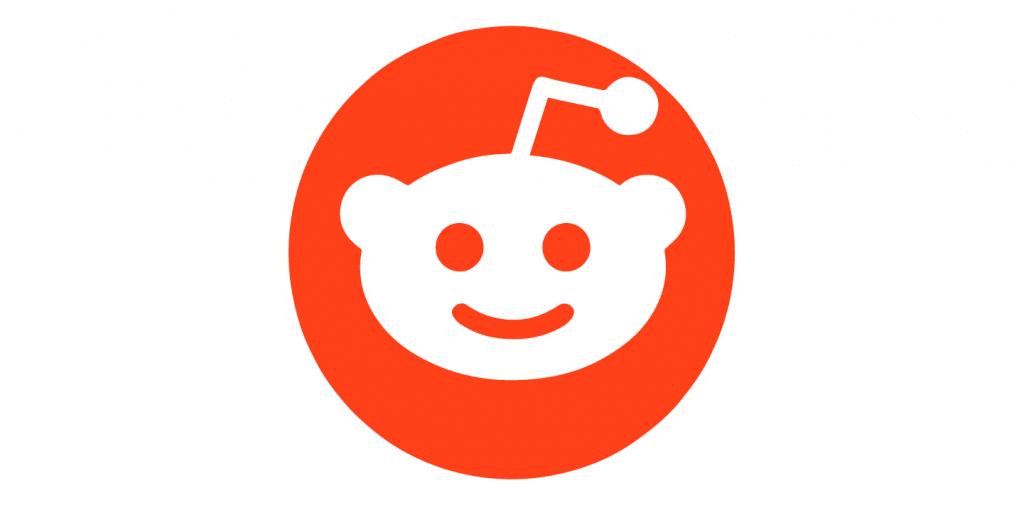Reddit for dummies