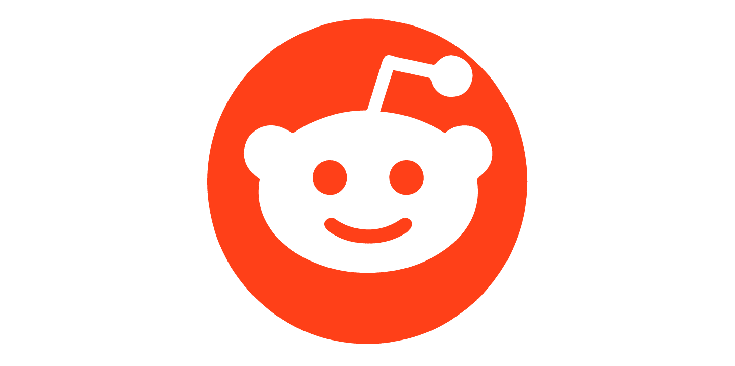 Reddit for dummies