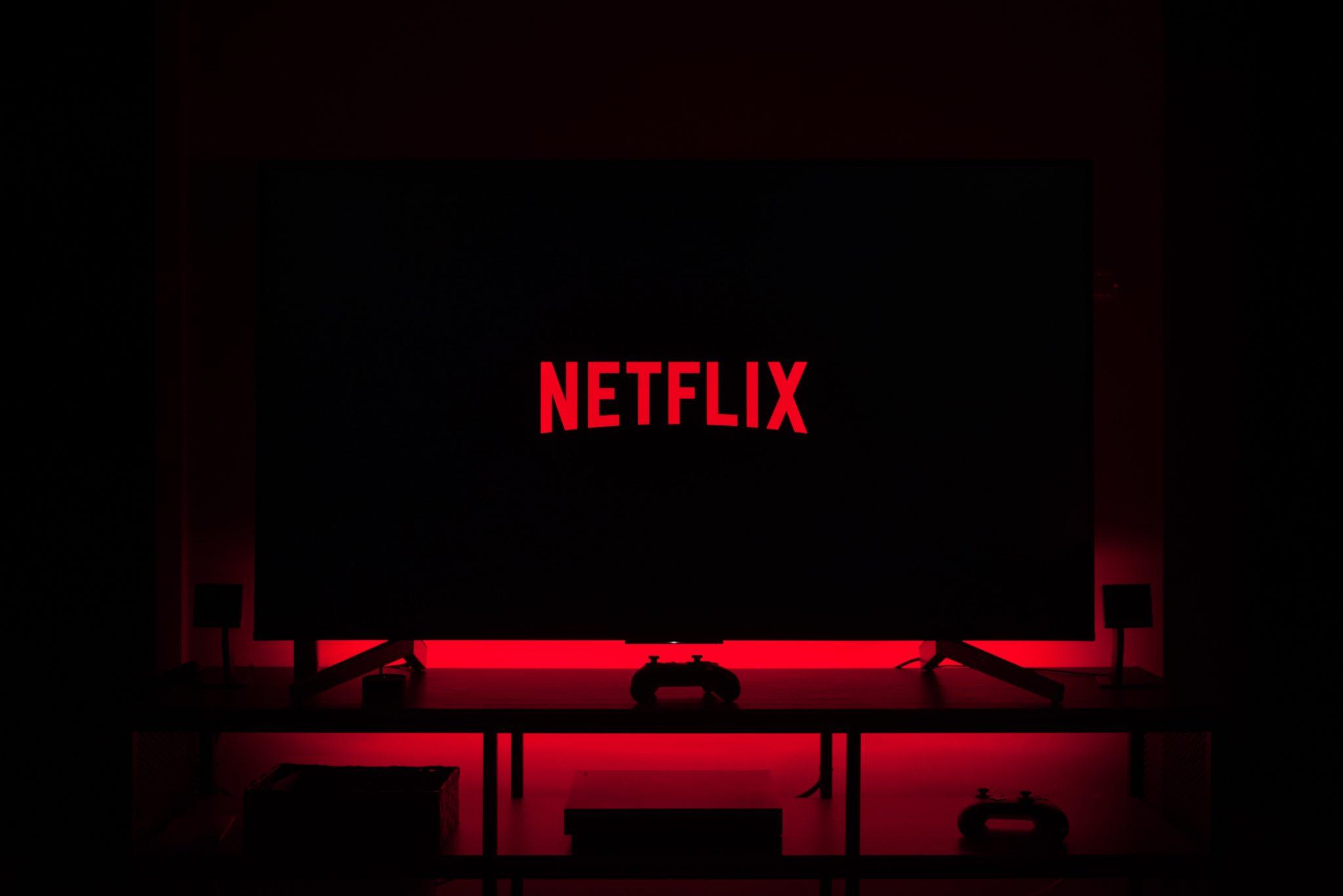 Il marketing d'effetto: il caso Netflix