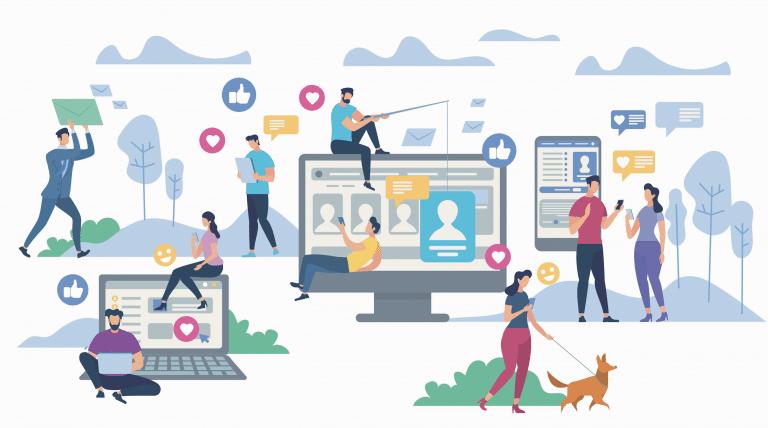 Come ideare una strategia di Marketing efficace per Instagram