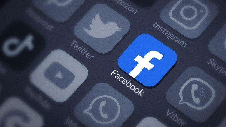 Cosa sono e come funzionano le storie su Facebook?
