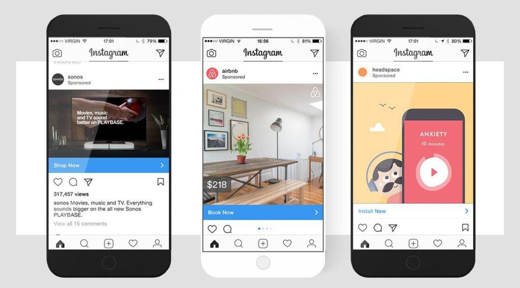 Come fare pubblicità su Instagram: la guida di Piano Social