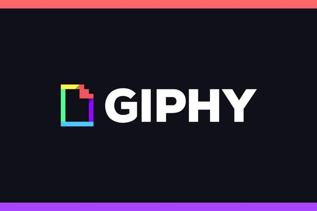 Giphy: la piattaforma di GIF di cui non poter fare a meno