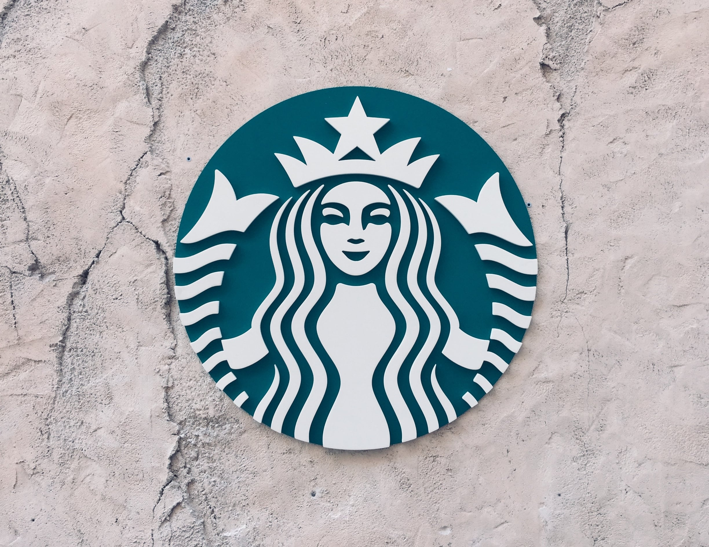 Starbucks e il marketing omnichannel