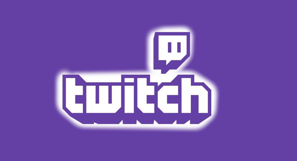 Twitch: vi spieghiamo che cos'è
