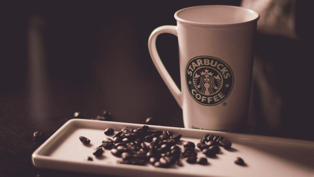 Starbucks e il marketing omnichannel