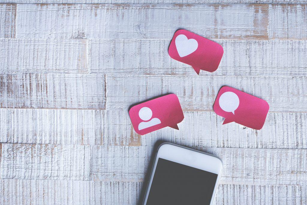 Cosa sono e come funzionano gli Instagram Pods?