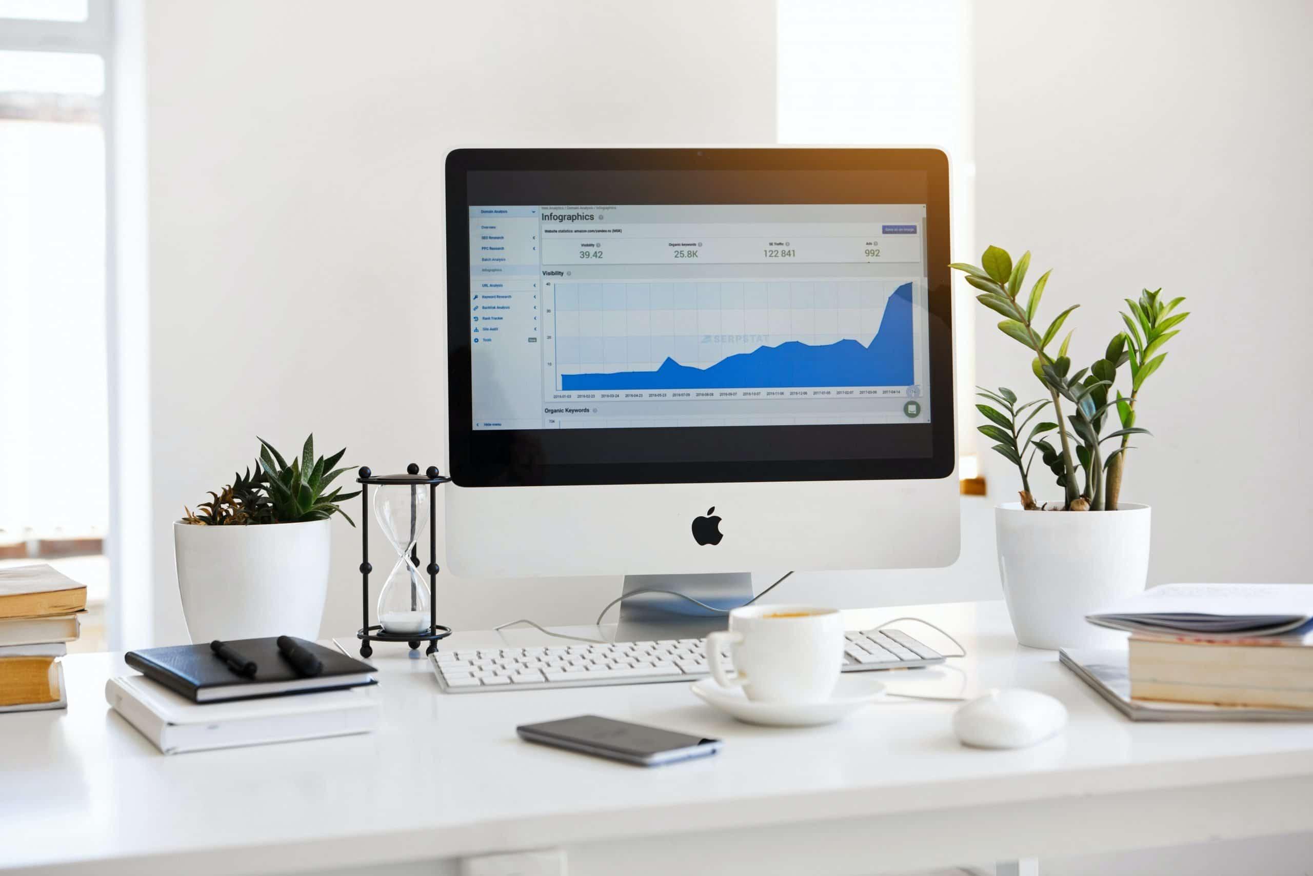 Social Media e B2B: 3 case study di successo
