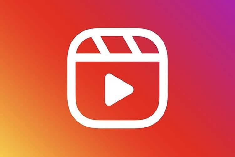 Che cos'è Instagram Reels, la nuova funzione pronta a sfidare TikTok