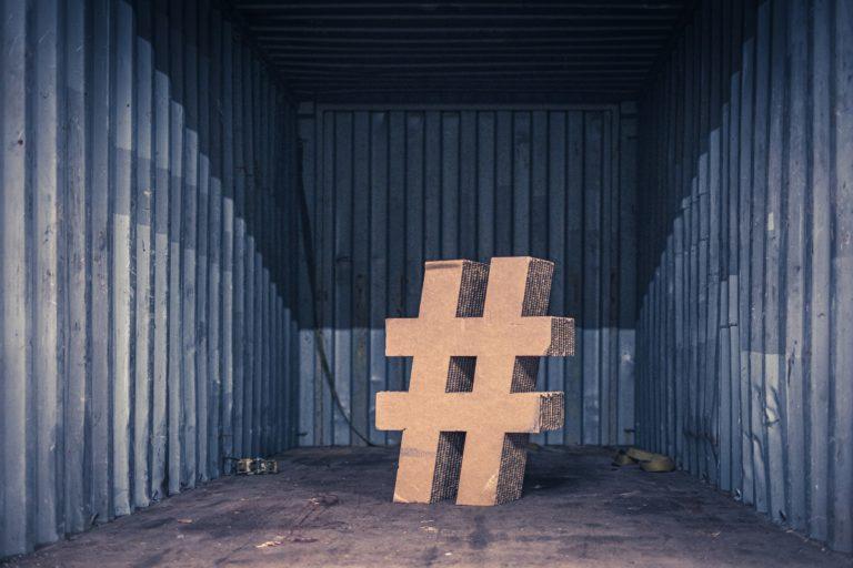 3 generatori di hashtag su Instagram