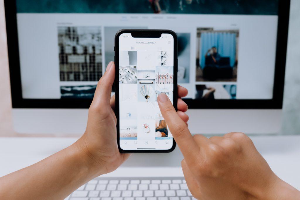 Le migliori app per modificare foto dallo smartphone