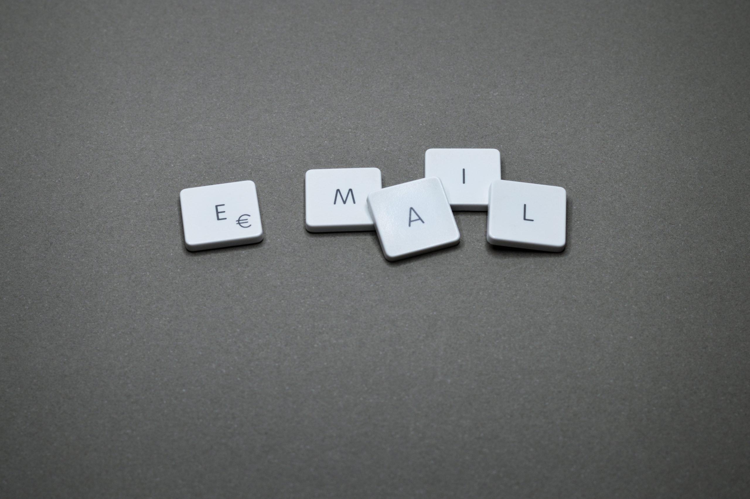 Strumenti e strategie per l'Email Marketing