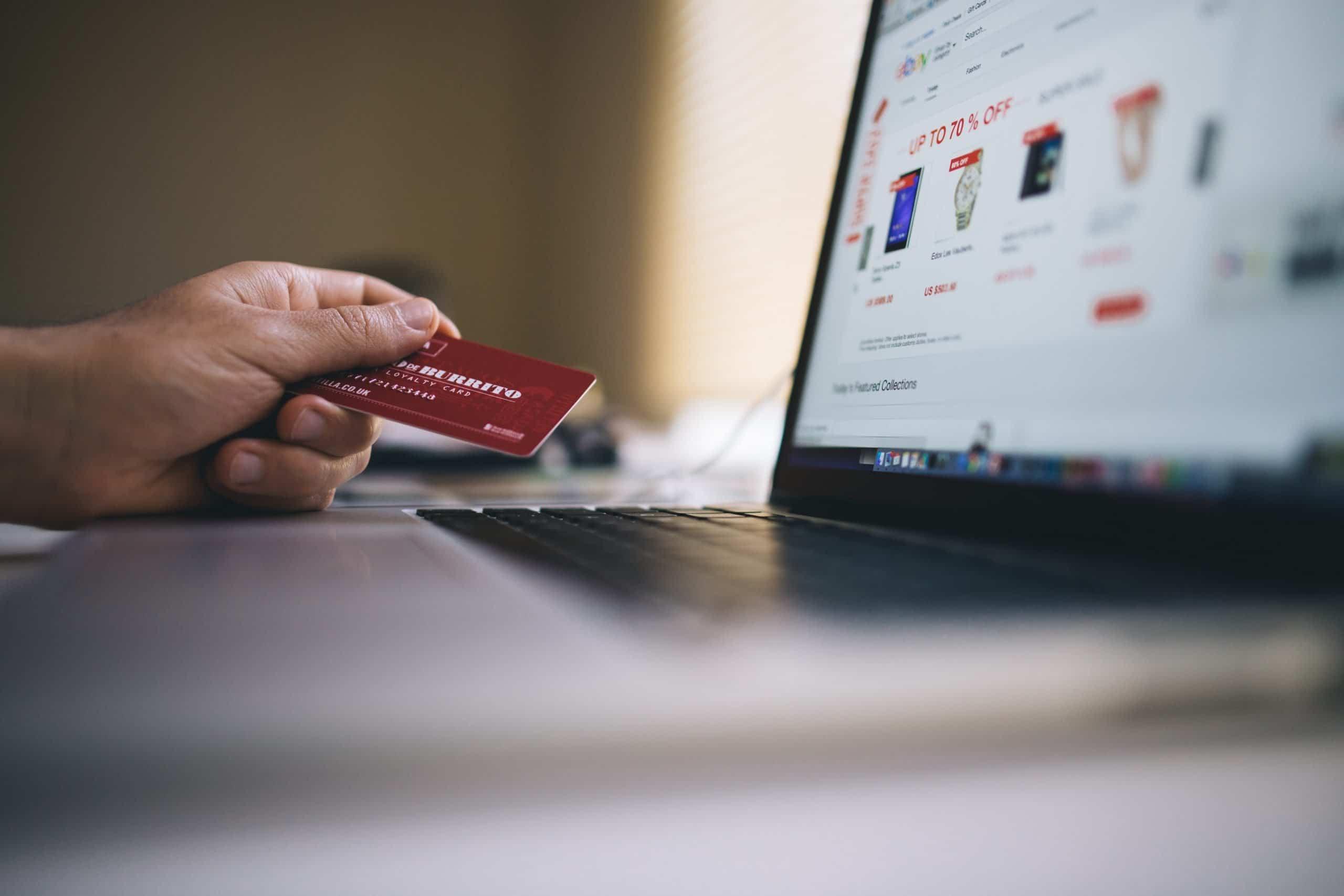 Consigli per migliorare il vostro il vostro e-commerce