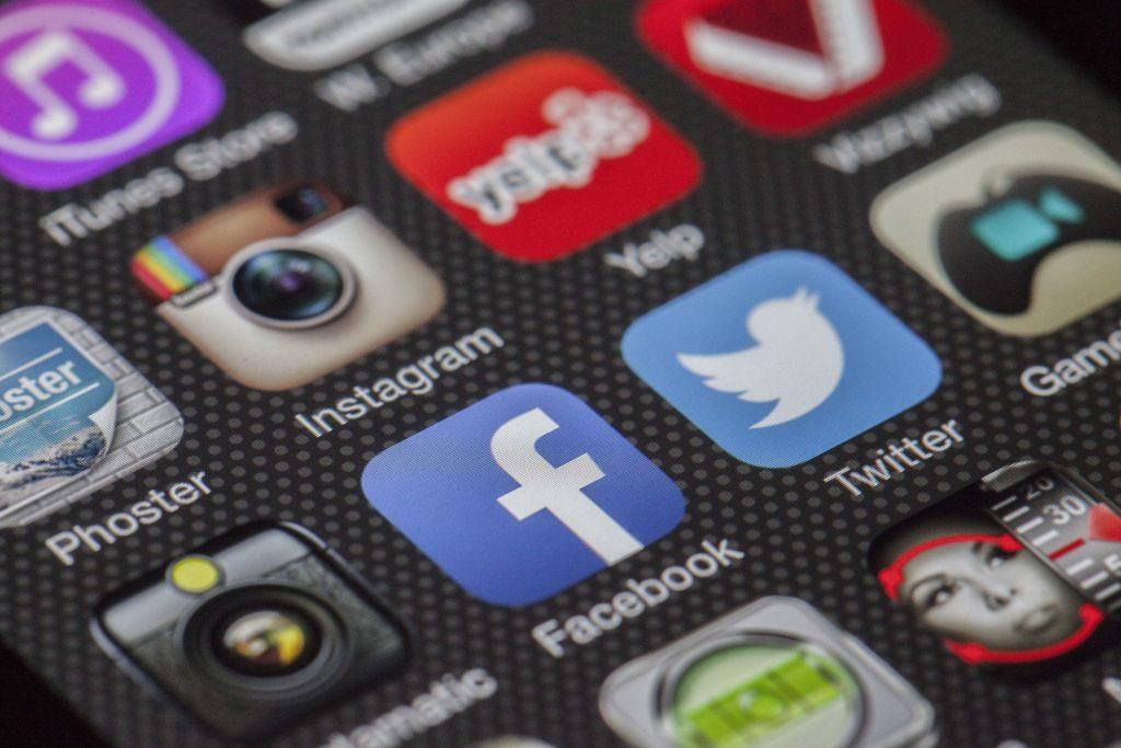 3 strumenti per semplificare la vita al Social Media Manager
