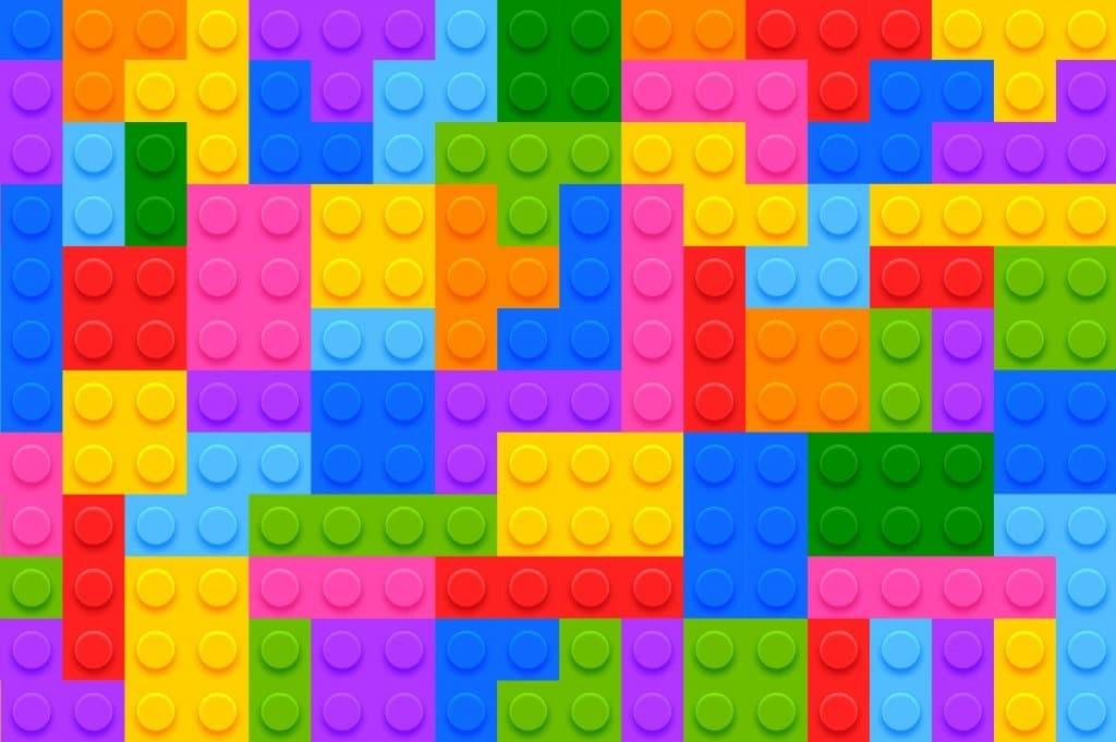 Lego: il case study senza tempo