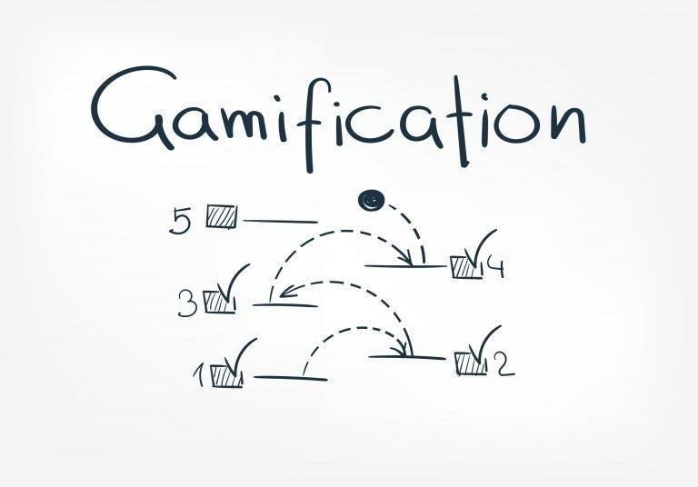Che cos'è la Gamification