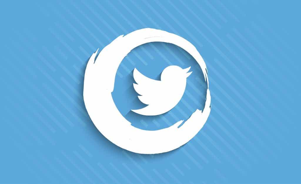 Twitter e le tendenze chiave durante il COVID-19