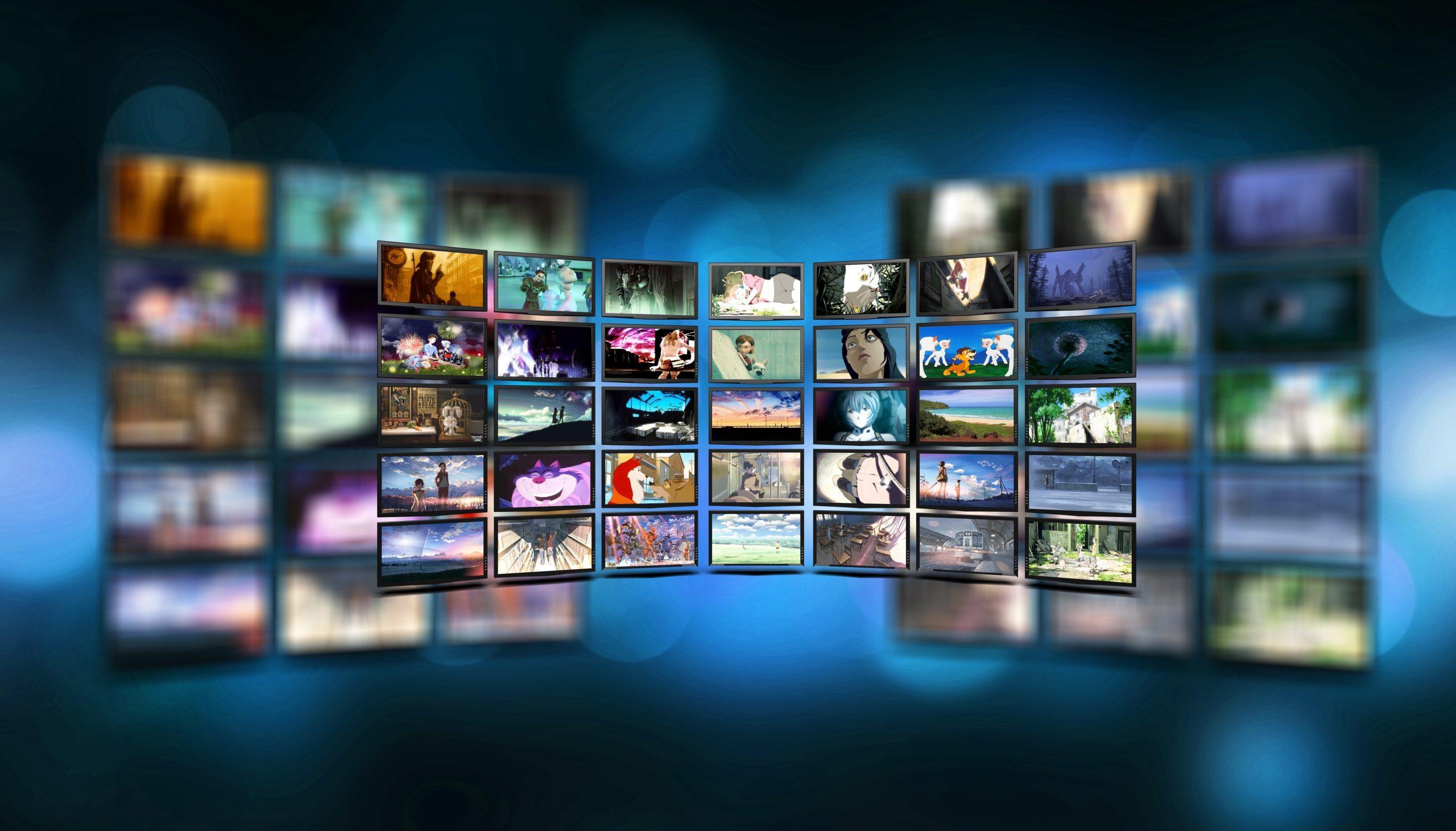 L'importanza degli eventi digitali tra B2C e B2B