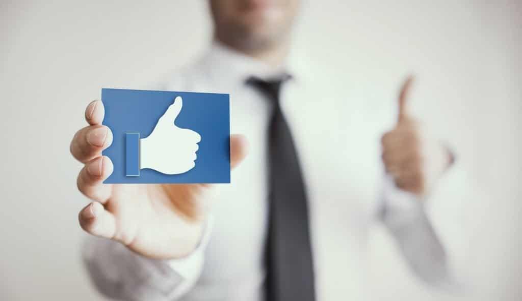 Quanto si deve spendere per gli ADS Facebook