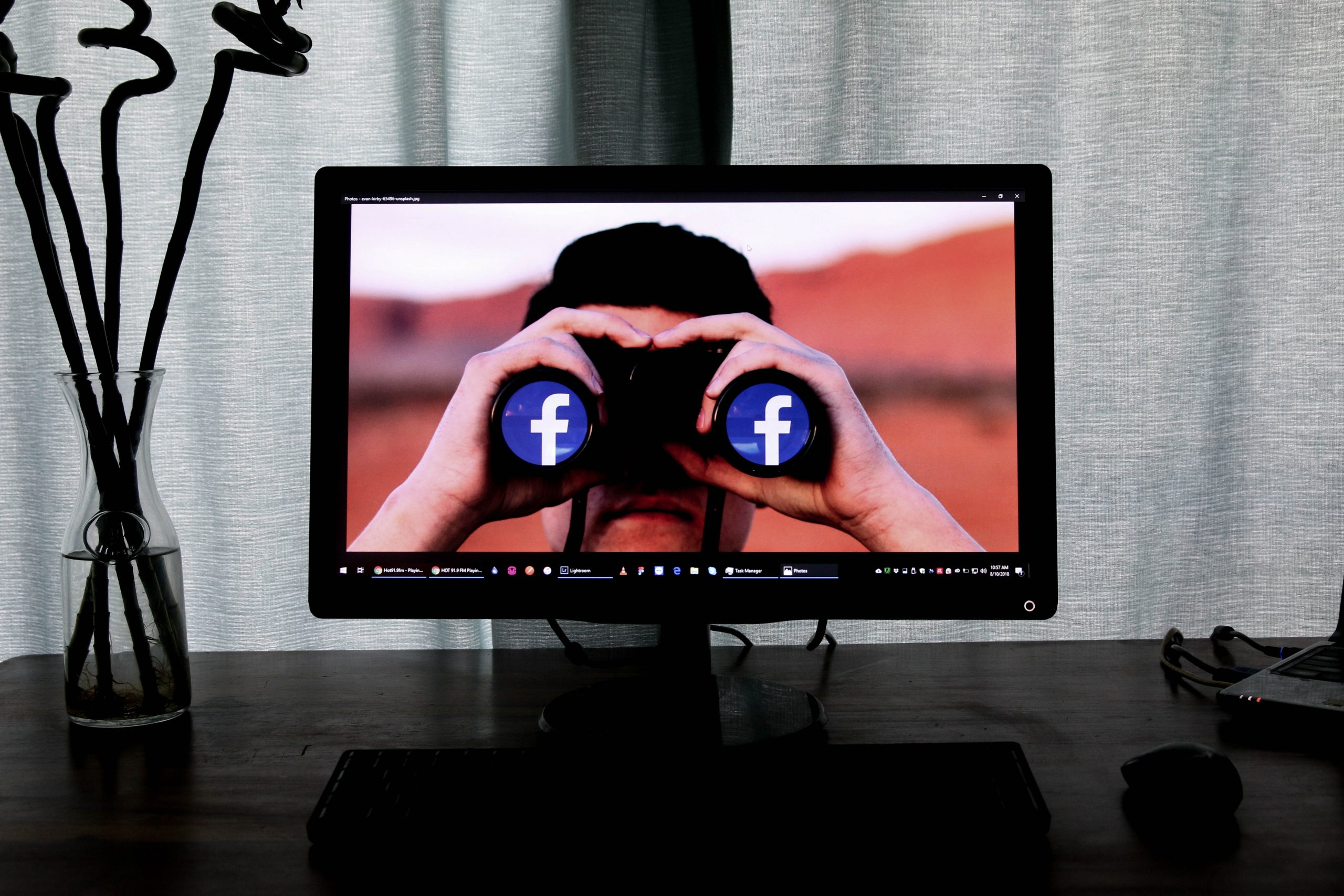 Le tendenze Facebook da conoscere nel 2021