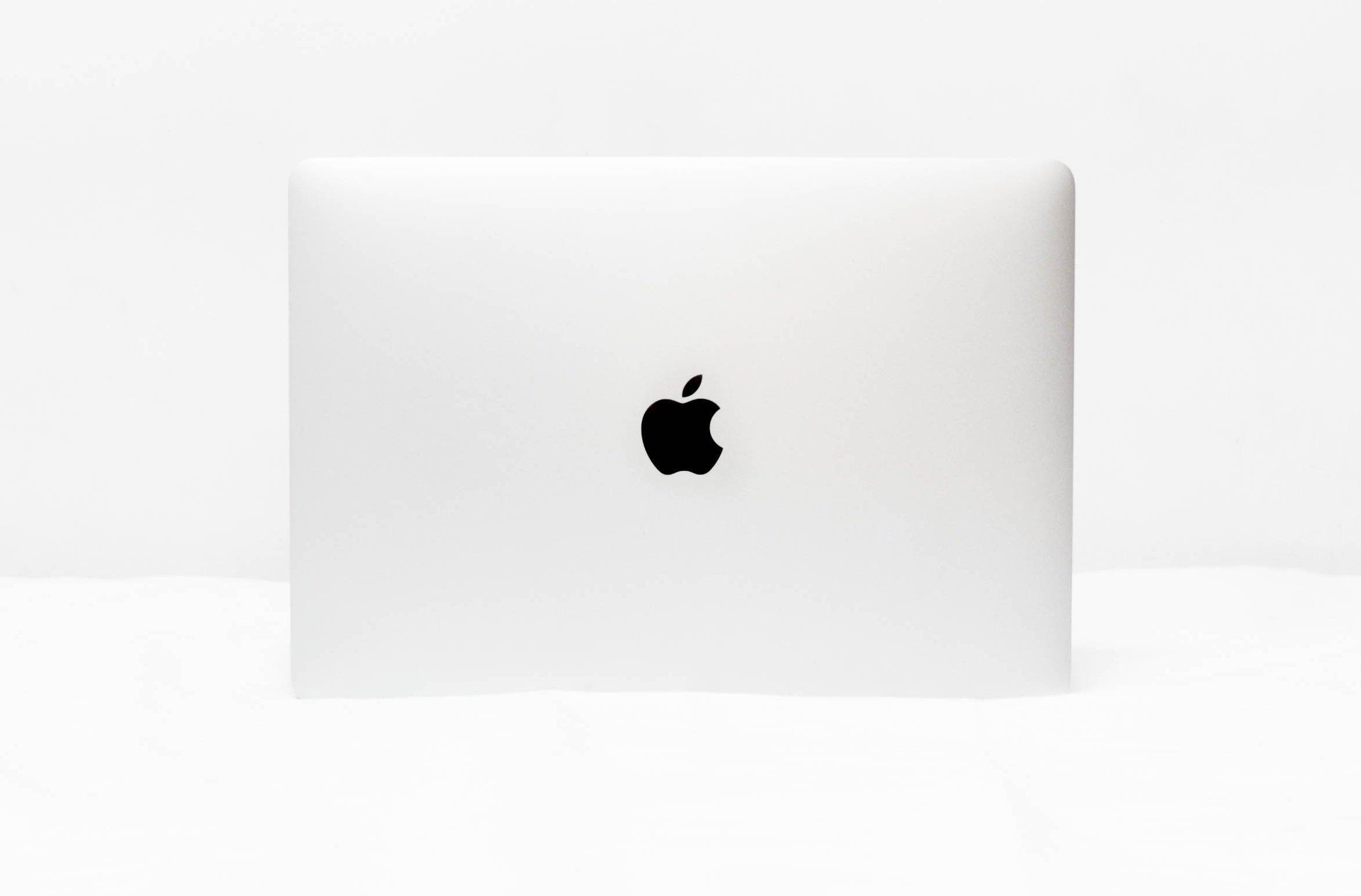 Non una semplice mela: il case study Apple