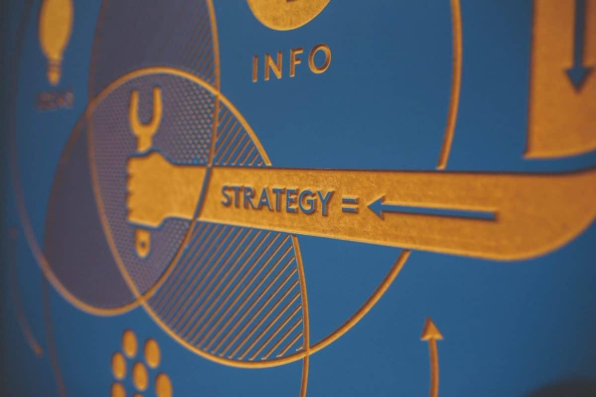 come impostare una campagna di comunicazione