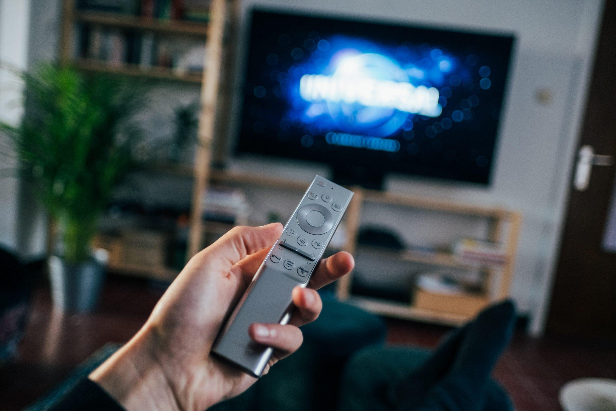 Novità in casa TikTok: arriva la partnership con Samsung