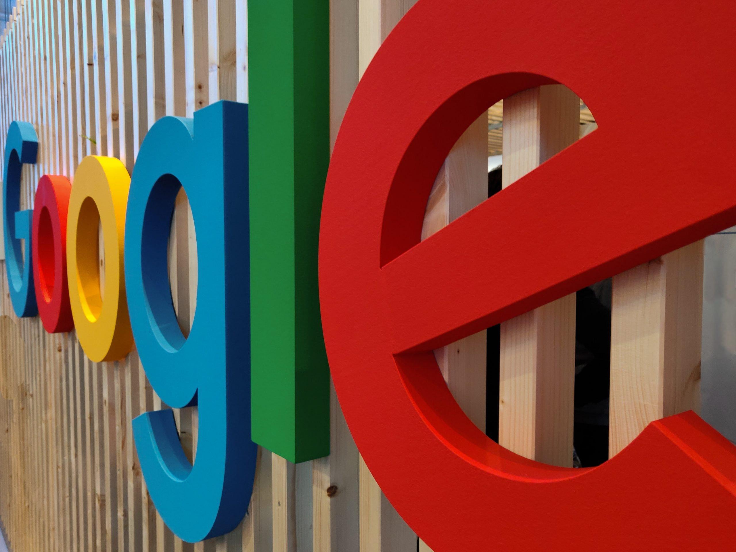 Google: un anno di ricerche