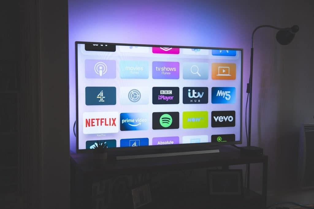 Novità in casa TikTok: la partnership con Samsung sta arrivando!