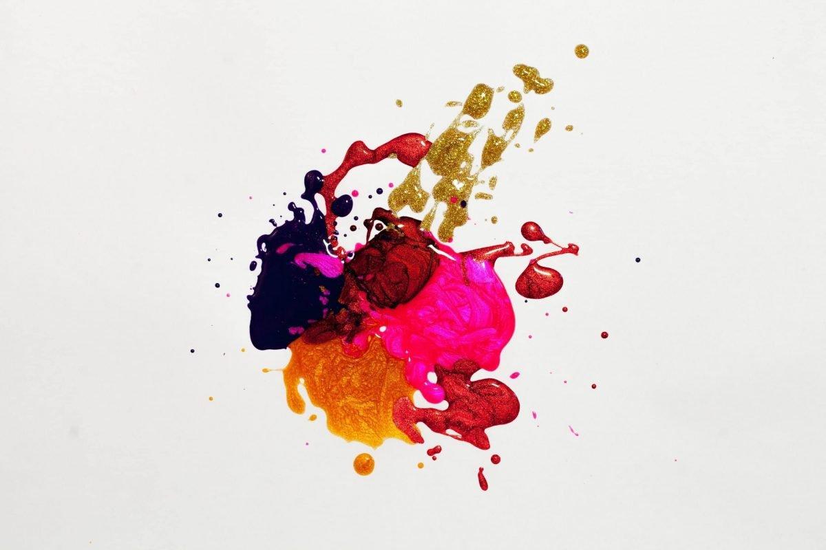 stimolare la creatività