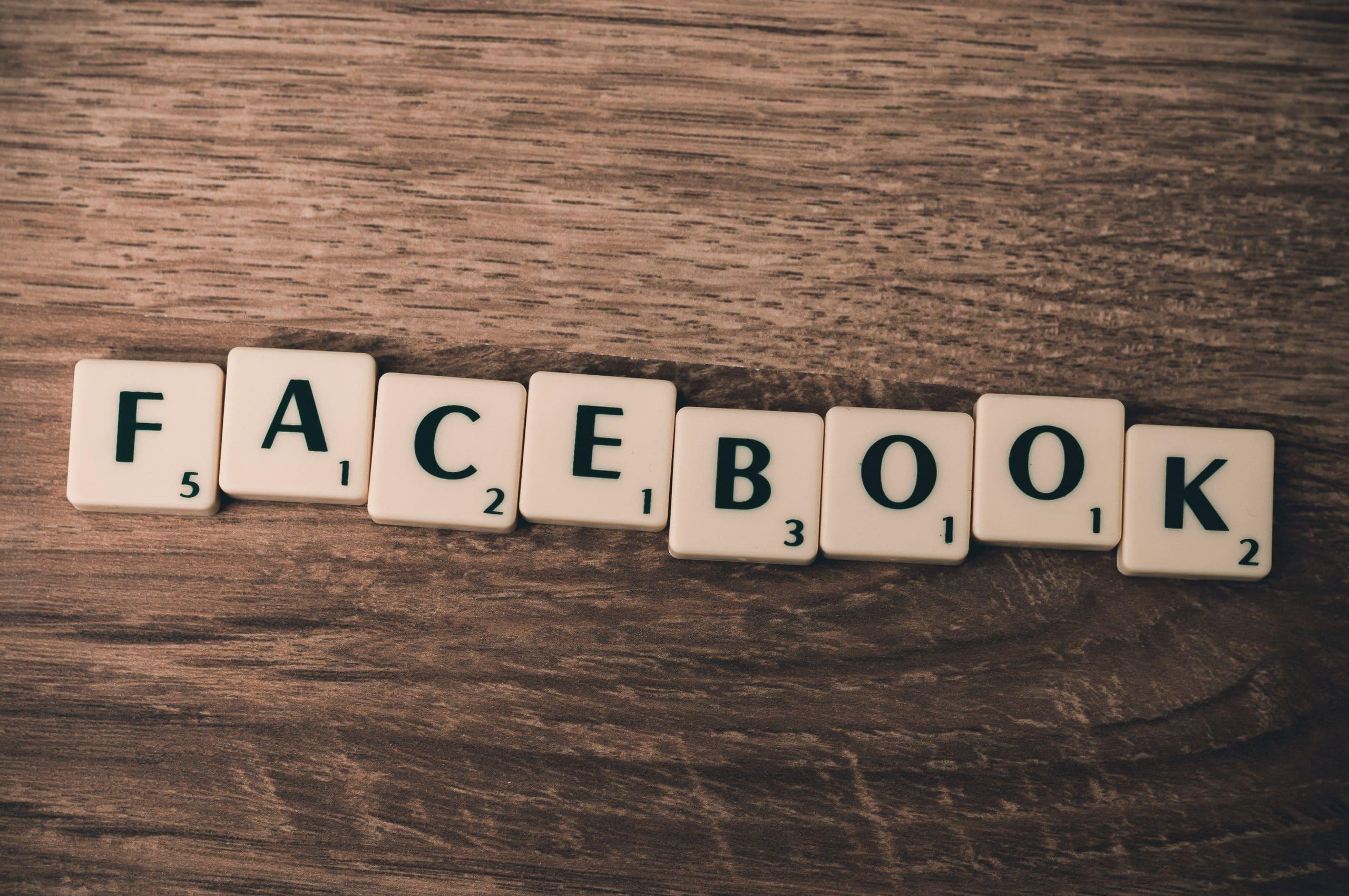 10 trend Facebook per il 2021