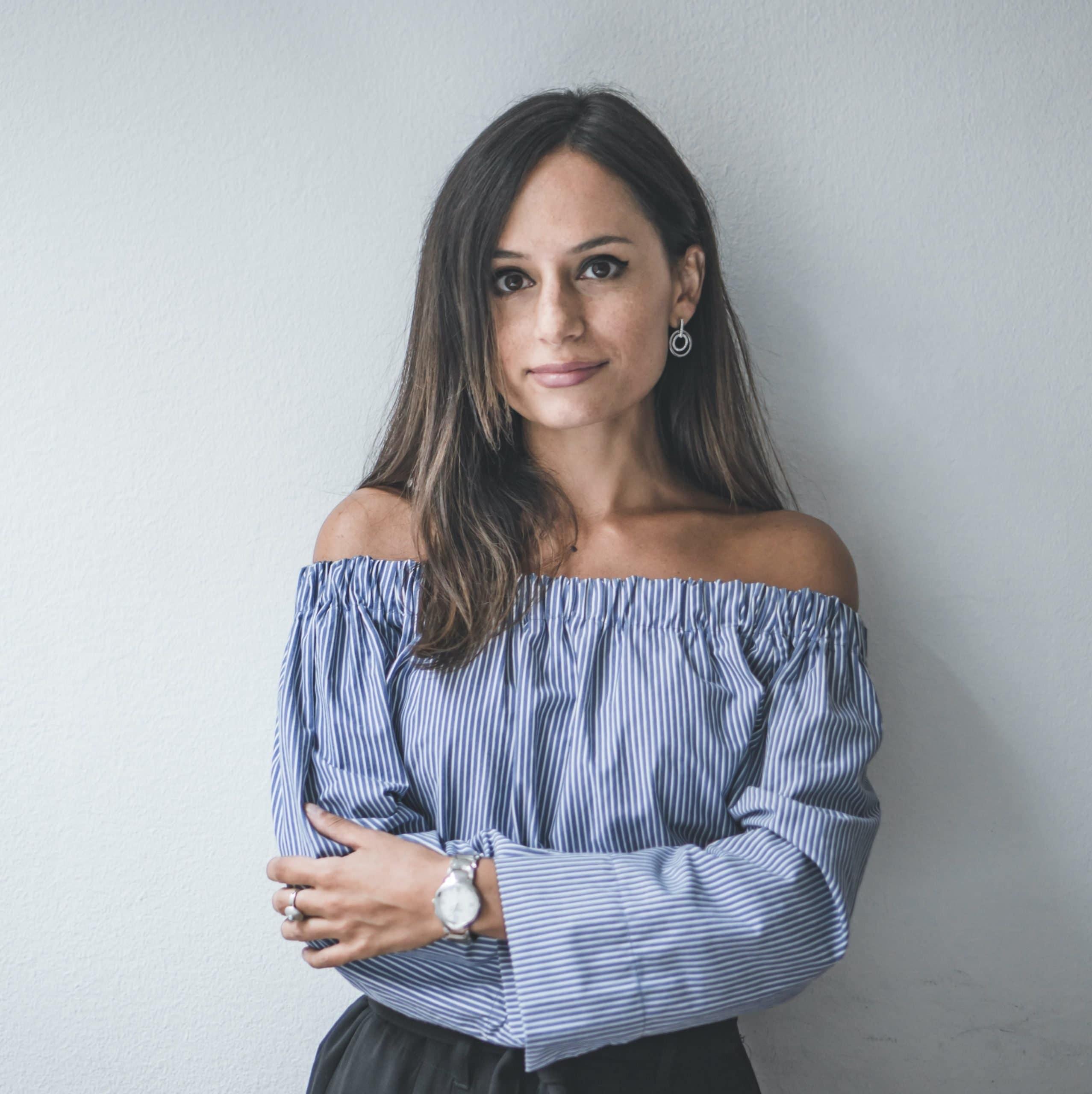 Laura Satta