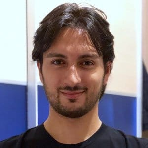 Andrea Mignano