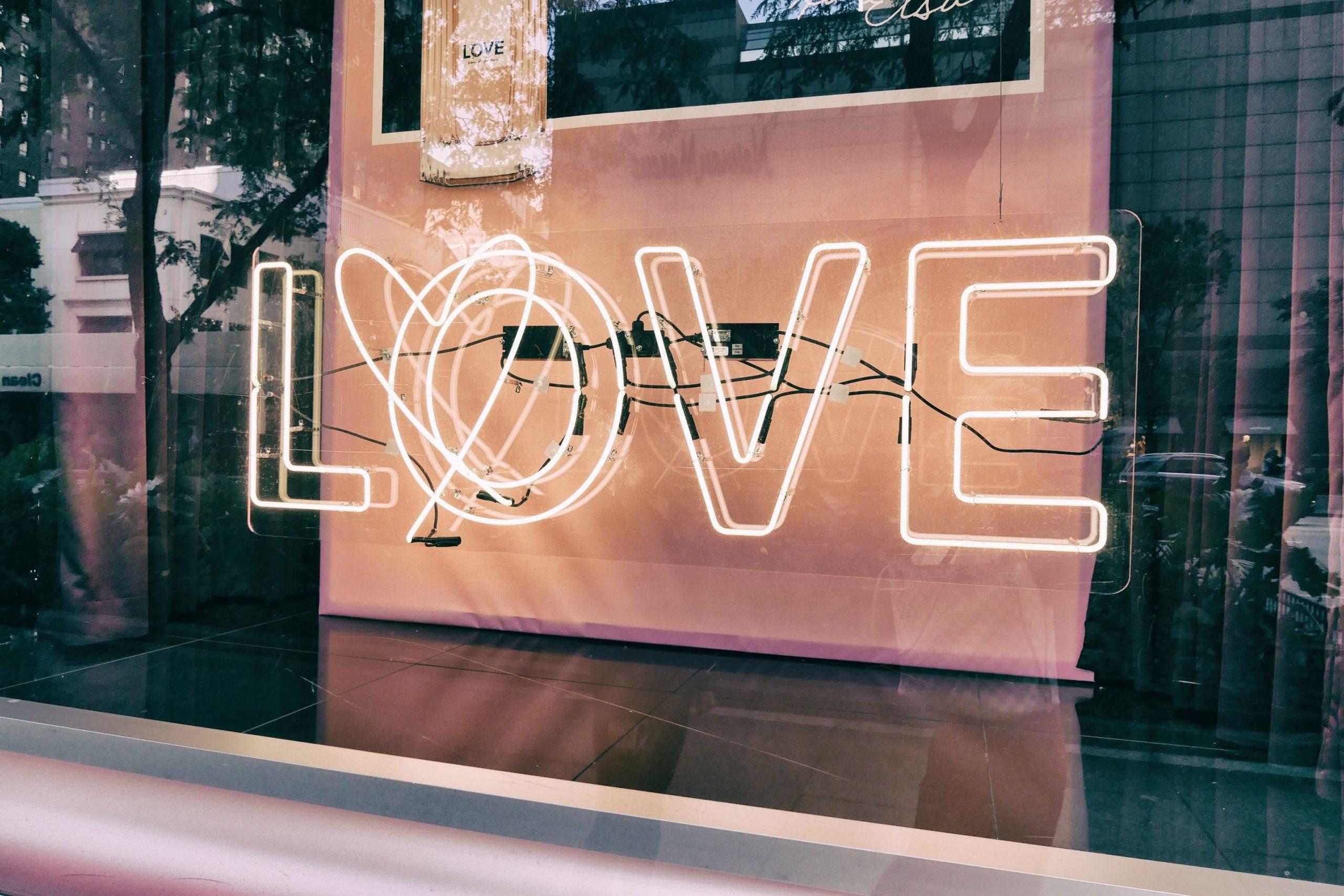 San Valentino e social media strategy