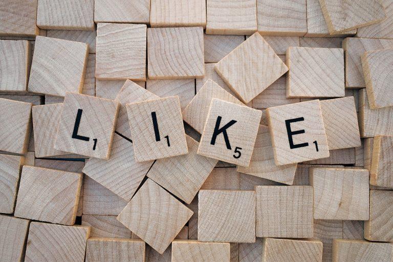 "Facebook elimina i ""Mi piace"": cosa cambierà?"