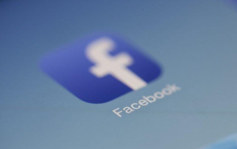 Cos'è Facebook Stars e come funziona