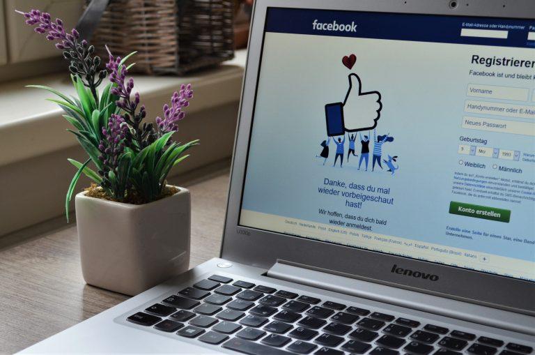Facebook: i suggerimenti per la generazione di lead