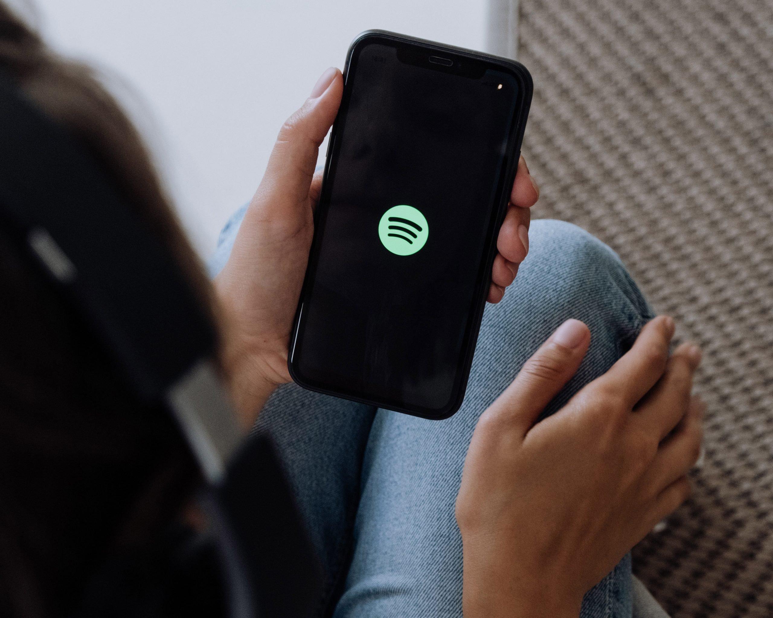 Spotify AD Studio: come usarlo e perchè