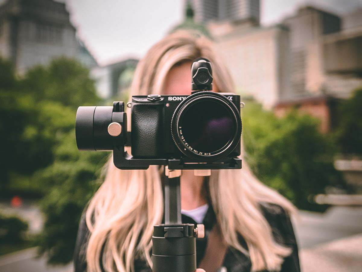 Trends 2021: video marketing per i brand