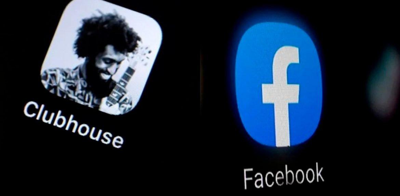 Facebook vs Clubhouse: ci sarà un clone?
