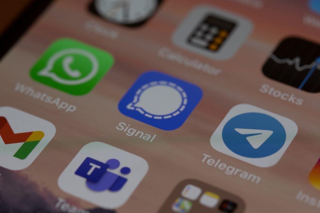 Come strutturare una strategia marketing su Telegram
